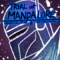 Trial of Mandalore