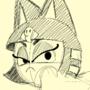 Boppin' Cat