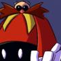 Dr. Robotnik/Eggman