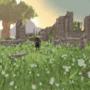 Zelda BOTW Ruins