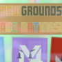 Newgrounds Age Ratings 14