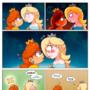 Stellar Bouquet Page 5