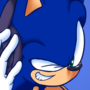 Voice Over Sonic