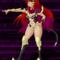 Zafina of Eden IV