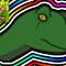 Flood the Portal 8 - Dinosaurs