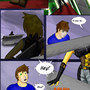Antares Complex No1 Pg 3 by Gx3RComics