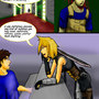 Antares Complex No1 Pg 5 by Gx3RComics