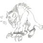 Big Bossy Wolfos by Magaru