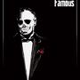 Dead Famous by Neilss1234