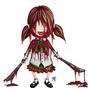 Bloody! by Lazymodecomics
