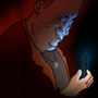 Doktor Diabolik 2 by Killerratte