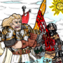 Tales from Ered: Battle