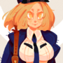 Postgirl