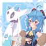 Ganyu The Pokemon Trainer