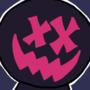 Spooky bois