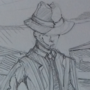 Guyman 1