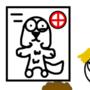 Poor Doggo...