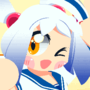 Sailor Shiron