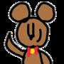 Beary New design