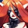 Sacrieur Goddess