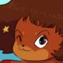 Mommy Bear - OC