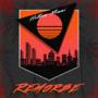 Remorse Album Cover