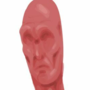 gummy man