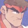 USFII Ryu