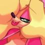 Eager Bandicoot
