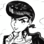 So, Rule 63 Josuke, Anyone?