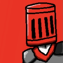 Red Knight and Newgrounds friends Pt.1