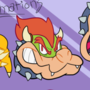 Bowser Expressions