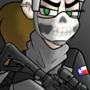 Commission - Combat