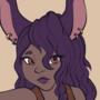 Bunny girl turnaround