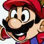 Beta Mario World