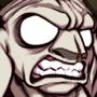 Amon headshot