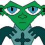 Goblin Anthony v01 (Pastor)