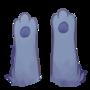Aerryn paws