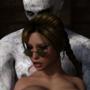Nude Raider 2
