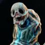 DOOMCRAFT ETERNAL - CHARGED CREEPER