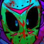 SNES Jason