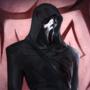Dead by Daylight: Ghostface