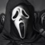 Ghostface Fanart