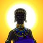 Queen of Kush