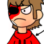 Tord after The End 2