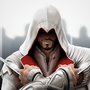 Assassins Creed by vylent