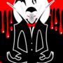 :iconkirbopher15: Horror Triad