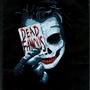 Dead Famous Heath Ledger by Neilss1234