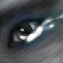 Wolf Eye by MeLovesGames