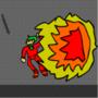 Bslave exploded GIF by MetalGunTalk